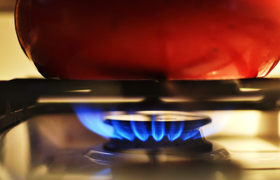 The Importance of Gas Appliance Servicing